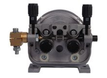120SN-C2 wire feeder