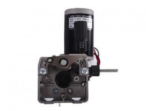 76ZY-01 single drive wire feeder
