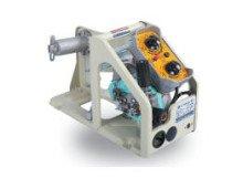 OTC wire feeder