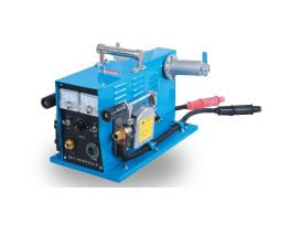 SB-10H wire feeder unit