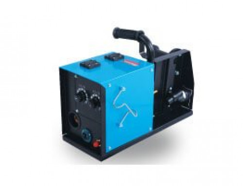 SB-10P wire feeder unit