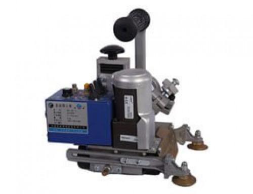 SZ-10-V/CO2 magnet welding tractor