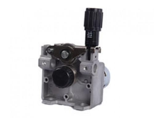 ZK-DV24-A single drive wire feeder