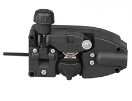 ZK-V-II single wire feeder